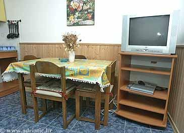 Apartment A-2249-a - Apartments Premantura (Medulin) - 2249