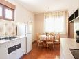 Kitchen - Apartment A-2258-a - Apartments Banjole (Pula) - 2258