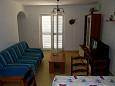Living room - Apartment A-2261-a - Apartments Fažana (Fažana) - 2261