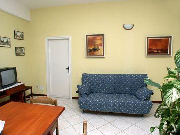 Apartment A-2264-a - Apartments Premantura (Medulin) - 2264