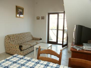 Apartment A-2265-b - Apartments Pješčana Uvala (Pula) - 2265