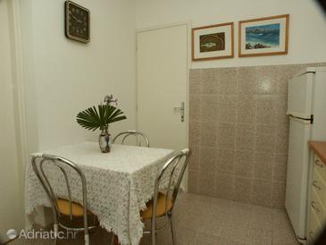 Apartment A-2265-c - Apartments Pješčana Uvala (Pula) - 2265
