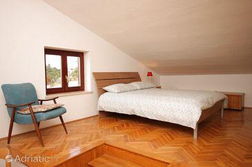 Apartment A-2265-d - Apartments Pješčana Uvala (Pula) - 2265