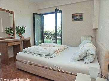 Room S-2284-h - Rooms Kukci (Poreč) - 2284