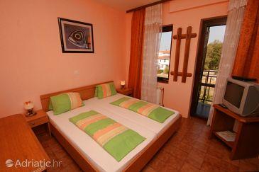 Room S-2284-m - Rooms Kukci (Poreč) - 2284