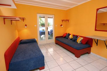Apartment A-2288-a - Apartments Rovinj (Rovinj) - 2288