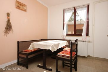 Apartment A-2290-b - Apartments Fažana (Fažana) - 2290