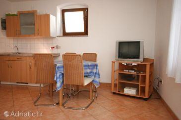 Studio flat AS-2291-a - Apartments Vrsar (Poreč) - 2291