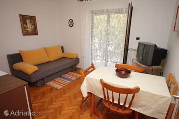 Apartment A-2298-a - Apartments Rovinj (Rovinj) - 2298