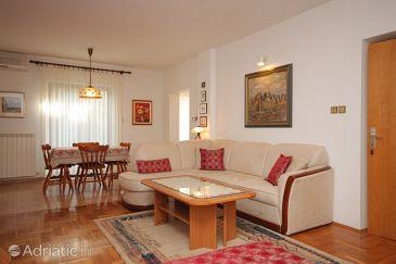 Studio flat AS-2298-a - Apartments Rovinj (Rovinj) - 2298