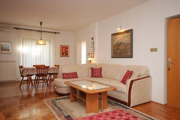 Studio AS-2298-a - Apartamenty Rovinj (Rovinj) - 2298