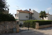 Rovinj Apartments 2298