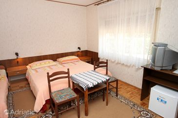 Room S-2302-h - Apartments and Rooms Lovran (Opatija) - 2302