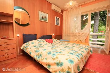 Room S-2304-a - Apartments and Rooms Ika (Opatija) - 2304
