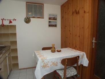 Apartament A-2308-b - Apartamenty Pula (Pula) - 2308