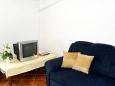 Living room - Apartment A-2310-a - Apartments Valbandon (Fažana) - 2310