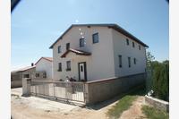 Facility No.2310