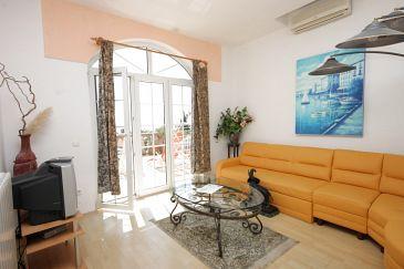 Apartment A-2314-d - Apartments Opatija (Opatija) - 2314