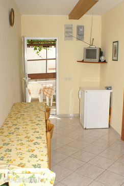 Apartment A-232-c - Apartments Povljana (Pag) - 232