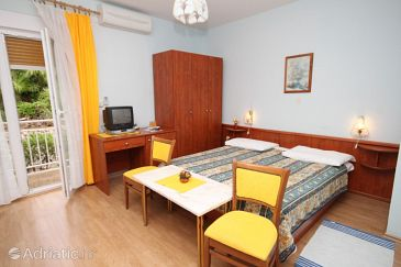 Room S-2321-d - Apartments and Rooms Lovran (Opatija) - 2321