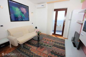 Apartment A-2325-a - Apartments Ičići (Opatija) - 2325