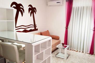 Apartment A-2325-e - Apartments Ičići (Opatija) - 2325