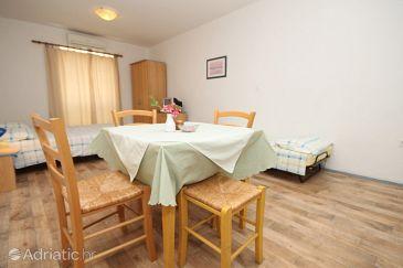 Studio flat AS-2326-c - Apartments Ičići (Opatija) - 2326