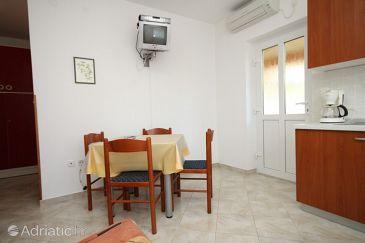 Apartment A-2327-b - Apartments Mošćenička Draga (Opatija) - 2327