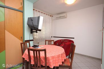 Apartment A-2341-c - Apartments and Rooms Lovran (Opatija) - 2341