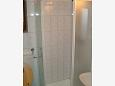 Bathroom - Room S-2341-a - Apartments and Rooms Lovran (Opatija) - 2341