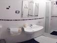 Bathroom 2 - Apartment A-2347-a - Apartments Novi Vinodolski (Novi Vinodolski) - 2347
