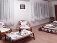 Bedroom 1 - Apartment A-2347-a - Apartments Novi Vinodolski (Novi Vinodolski) - 2347