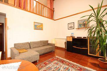 Apartment A-2349-b - Apartments Opatija - Volosko (Opatija) - 2349