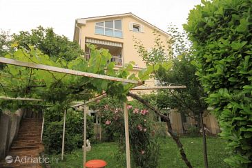 Property Opatija - Volosko (Opatija) - Accommodation 2349 - Apartments in Croatia.