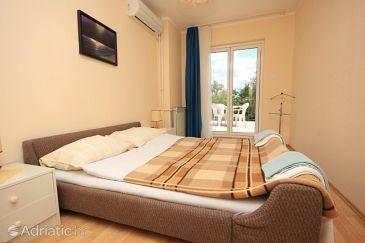 Room S-2352-a - Rooms Lovran (Opatija) - 2352