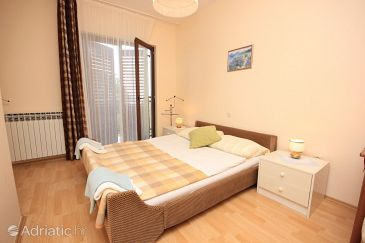 Room S-2352-f - Rooms Lovran (Opatija) - 2352