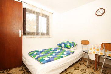 Studio flat AS-2359-a - Apartments Brseč (Opatija) - 2359
