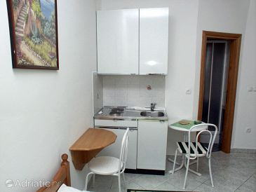 Studio flat AS-2364-a - Apartments Selce (Crikvenica) - 2364