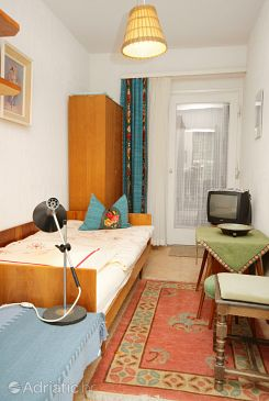 Room S-2368-d - Apartments and Rooms Selce (Crikvenica) - 2368