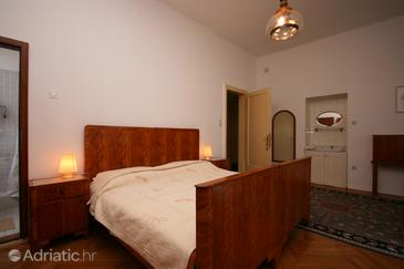 Room S-2371-d - Rooms Crikvenica (Crikvenica) - 2371
