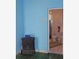 Hallway - Apartment A-2399-b - Apartments Sveti Juraj (Senj) - 2399