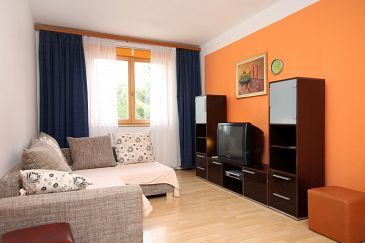Apartment A-2401-b - Apartments Rovinj (Rovinj) - 2401