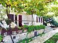 Terrace 1 - House K-2403 - Vacation Rentals Okrug Donji (Čiovo) - 2403