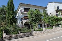 Selce Apartments 2404