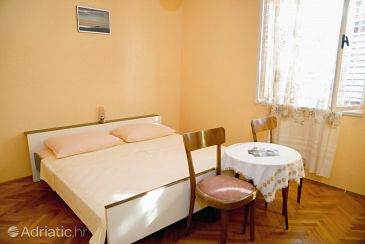 Room S-2408-d - Rooms Komiža (Vis) - 2408