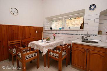 Apartment A-2414-a - Apartments Novi Vinodolski (Novi Vinodolski) - 2414
