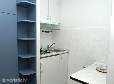 Studio flat AS-2429-e - Apartments Komiža (Vis) - 2429
