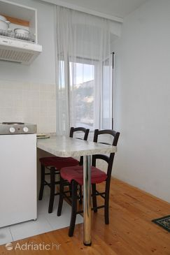 Studio flat AS-2431-d - Apartments and Rooms Komiža (Vis) - 2431