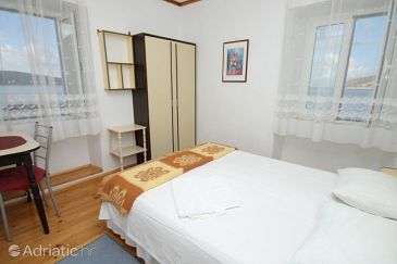 Room S-2431-c - Apartments and Rooms Komiža (Vis) - 2431