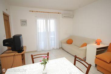 Apartment A-2441-c - Apartments Vis (Vis) - 2441